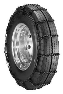 ***11-24.5 TIRE CHAINS (FOR SINGLES) ***