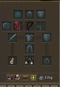 Runescape Account | Kijiji in Ontario  - Buy, Sell & Save with