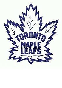 Leaf Tickets - Purples and Greens - October Games!
