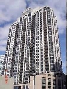 Northtown Way, 2 Bedroom Condo For Sale! CALL NOW!!