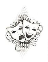 Acting group