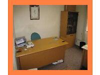 ( GU10 - Farnham Offices ) Rent Serviced Office Space in Farnham