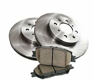 *** FREINS NEUFS BUICK / NEW BRAKES FOR BUICK *** 514-463-7649