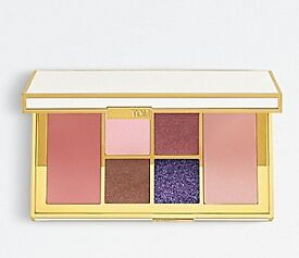 Tom Ford Beauty- Soleil Eye and Cheek palette - brand new never opened