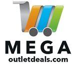 Mega Outlet Deals