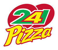 241 Pizzza now hiring !!!