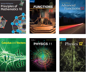 Math, Calculus, Advanced Functions ,Data and Physic Tutoring