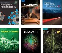 Math, Physics & Chemistry Tutoring - Free Try-Out Session