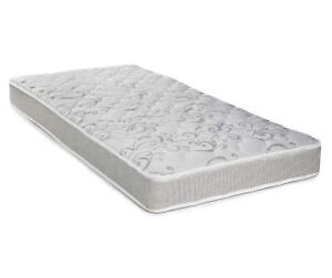 Looking to buy a twin mattress