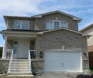 Homes for Sale in Centennial, Scarborough, Ontario $760,000