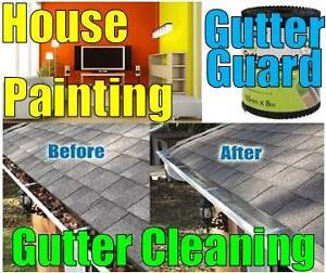 FROM $1350 Cheap, Quality house painting services Blacktown Blacktown Area Preview