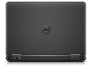 Dell/C2D/i5/i7; 2/8GB RAM de 85$