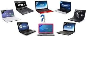 boxing dayvente en gros dell hp ibm acer toshiba seulement a 69$