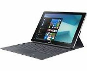 "Microsoft Surface Pro 2 and Pro 3 Tablet - 10.6"" Touchscreen"