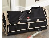Tool bag - Howdens 24 inch - brand new with tag