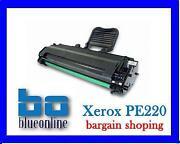 Xerox PE220 Toner