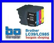 Brother Printer Ink