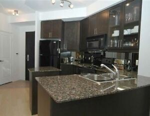 Condo For Sale | $295,000 | Rent To Own | First Time Buyer?