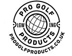 Pro Golf Products