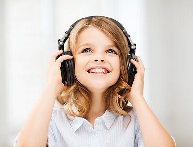 Musik auf CD – diese Bands und Interpreten kommen bei Kindern gut an