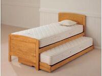Relyon Guest Bed Frames - no mattresses