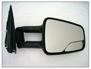 Body Replacement Panels & Parts For Your Truck??? London Ontario image 10