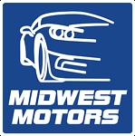 Midwest Motors Inc
