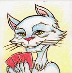 kittycatcards