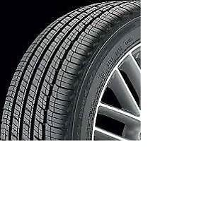 MICHELIN PRIMACY MXM4 235 55 19 SET OF 4 BRAND NEW $850 INSTALLED CASH