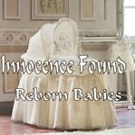 Innocence Found Reborns