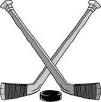 Hockey - a few spots left for skaters