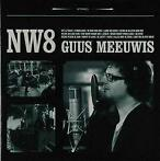 NW8-Guus Meeuwis-CD