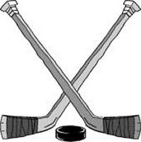 Weeknight (Coed) Hockey Fall/Winter looking for a couple skaters