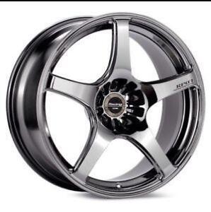 Rays wheels ebay volk ray wheels sciox Choice Image