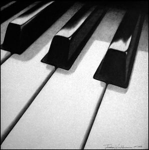 Piano Lessons in Your Home (West Island to Hudson) West Island Greater Montréal image 1