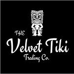 The Velvet Tiki Trading Co.