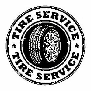CHEAP PRICES! BRAND NEW ALL SEASON AND ALL WEATHER TIRES!!!