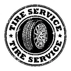 INSTALLATION AND  BALANCING, NEW TIRES SALE, LUBE SERVICE.