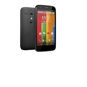 Moto G new price!