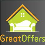 GreatOffers