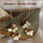 Reenies Jewelry Design