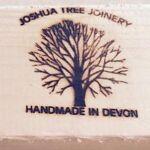 Joshua Tree Project CIC