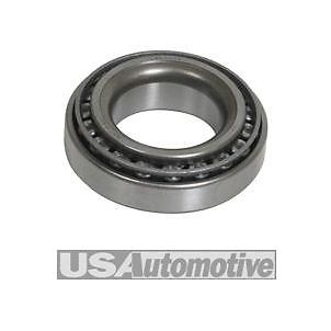 AMGAUGE A6 WHEEL BEARING FOR PLYMOUTH DUSTER/SUBURBAN/SUPERBIRD 1956-1972