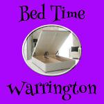 bedtimewarrington