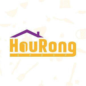 houronggroup