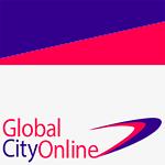 Global City Online