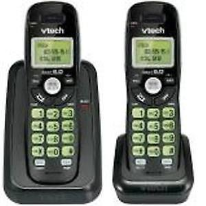For Sales VTECH Home Phones