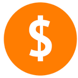 FREE MONEY! Open Your New Tangerine Bank Account And Get $150!