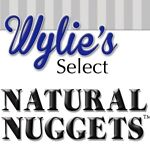 Wylie's Select