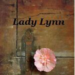 ladylynnvintage